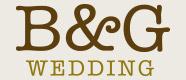 B&G Wedding