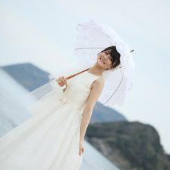糸島 二見ヶ浦