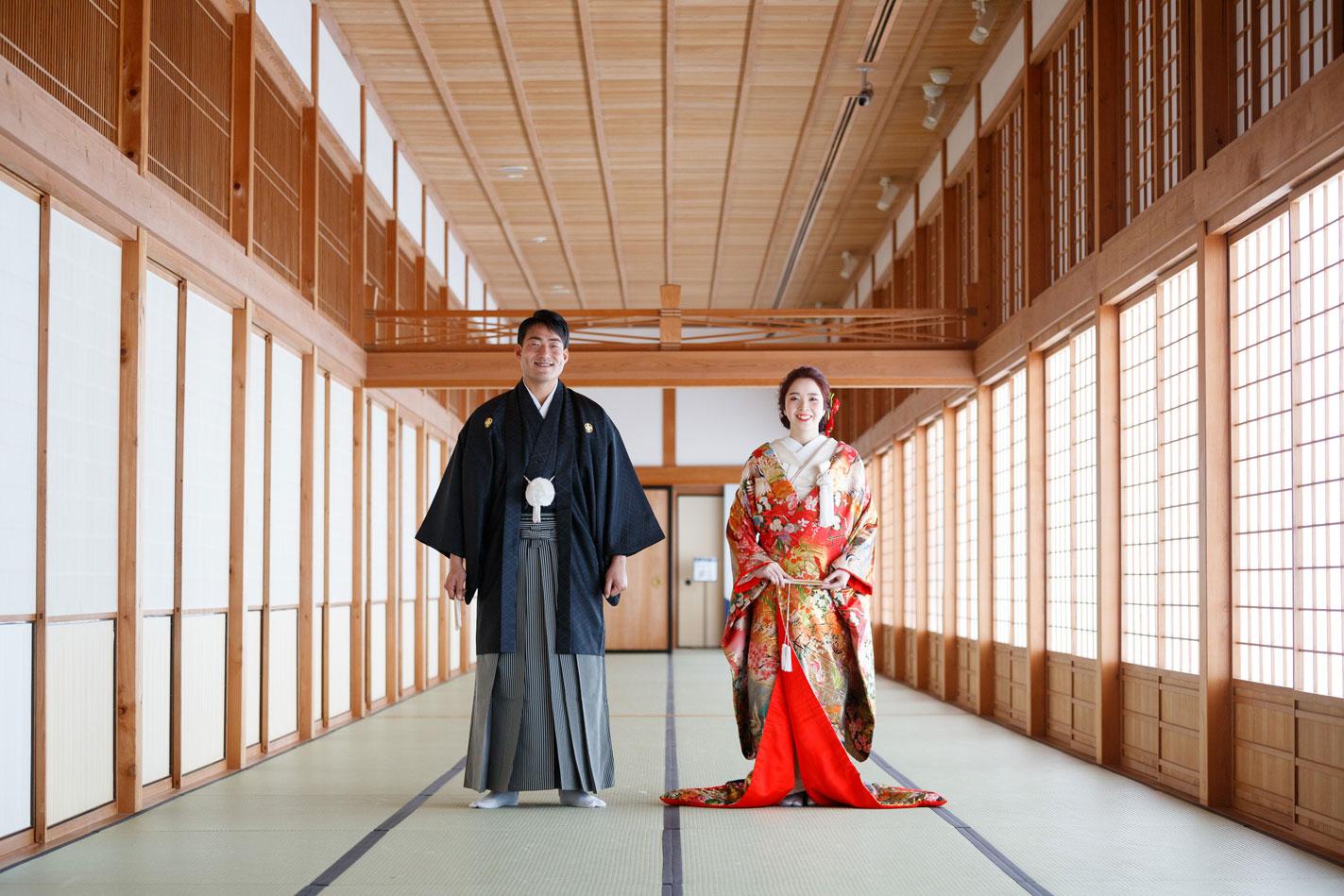 佐賀城歴史館